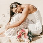 How to Plan and Start a Wedding Beauty Regimen